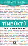 Tinbüktü (Timbuktu)