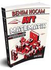 2020 AYT Matematik Video Ders Notları