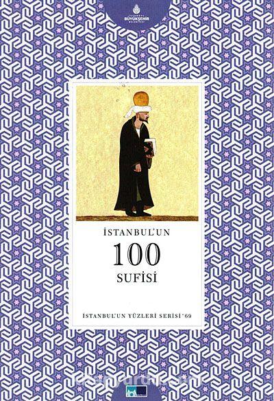 İstanbul'un 100 Sufisi - Ebru Erte pdf epub