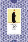 İstanbul'un 100 Sufisi