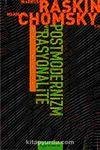 Bilim ve Postmodernizm Tartışmaları: Postmodernizm ve Rasyonalite