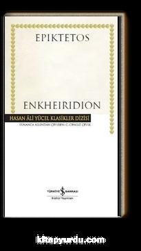 Enkheiridion (Karton Kapak)
