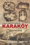 Tarihi ve Kültürel Özellikleriyle Karaköy