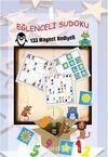 Eğlenceli Sudoku (133 Magnet Hediyeli)