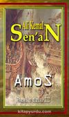 Amos & Phaselis Dizisi III