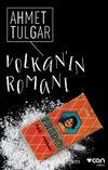 Volkan'ın Romanı
