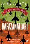 All American He-Man - Hafazanallah! & Nasihatname II