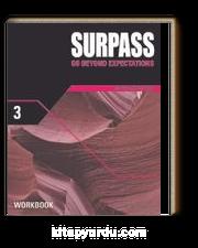 Surpass Workbook 3