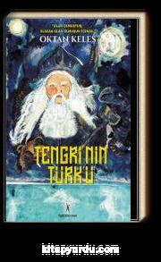 Tengri'nin Türk'ü