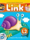 Easy Link Starter L2 with Workbook +MultiROM