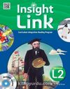 Insight Link 2 with Workbook +MultiROM CD