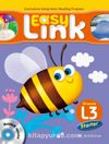 Easy Link Starter L3 with Workbook +MultiROM