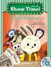 Rabbit's Halloween (SB+WB+MultiROM) (Show Time Level 2)