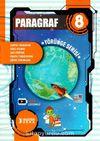 8. Sınıf Paragraf Yörünge Serisi Video Çözümlü Soru Bankası
