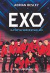 K-POP'ın Süperstarları
