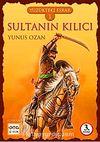 Sultanın Kılıcı / Yüzükteki Esrar -1