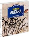 İsim İsim Ankara