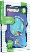 5. Sınıf Paragraf Yörünge Serisi Soru Bankası