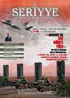Seriyye İlim, Fikir, Kültür ve Sanat Dergisi Sayı:8 Ağustos 2019