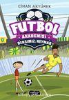 Dersimiz: Neymar / Futbol Akademisi