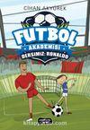 Dersimiz: Ronaldo / Futbol Akademisi