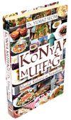Konya Mutfağı & Mutfak Kültürü ve Yemekleri