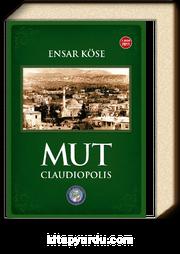 Mut (Claudiopolis)