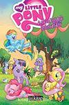 My Little Pony 1 / Arkadaşlık Sihirlidir