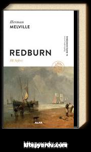 Redburn / İlk Seferi