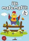 İlk Matematik (3+ Yaş)