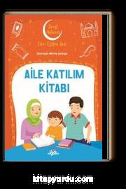 Aile Katılım Kitabı