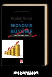 Faydalı Model ve Ekonomik Büyüme