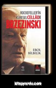 Rockefellerin Küresel Celladı Brzezinski
