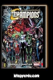 Champions 3: Günübirlik Şampiyon