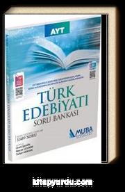 AYT Türk Dili ve Edebiyatı Soru Bankası (1302)