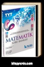 TYT Matematik Soru Bankası (1211)