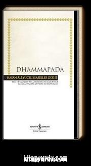 Dhammapada (Karton Kapak)