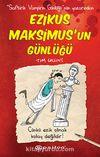 Ezikus Maksimus'un Günlüğü