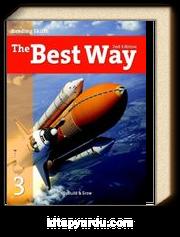 The Best Way 3 with Workbook +MultiROM (2nd Edition)