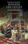 Başlangıçtan Günümüze Rusya'da Din-Devlet İlişkileri