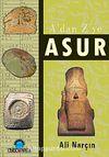 A'dan Z'ye Asur