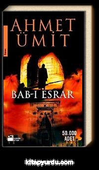 Bab-ı Esrar