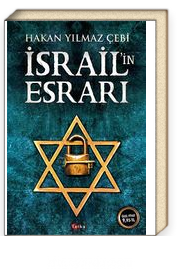 İsrail'in Esrarı