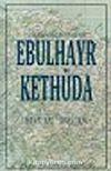 Ebulhayr Kethuda