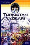 Türkistan Yazıları
