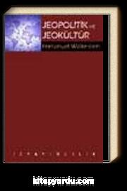 Jeopolitik ve Jeokültür