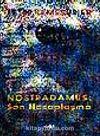Nostradamus Son Hesaplaşma