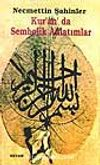 Kur'an'da Sembolik Anlatımlar