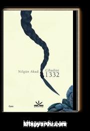 Cihadiye 1332