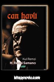 Can Havli